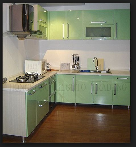 Kitchen Ideas Real Estate 49 best images about chinese kitchens on pinterest | real estates