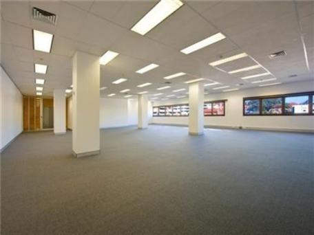 North/140 William Street, Darlinghurst, NSW 2010 174m2