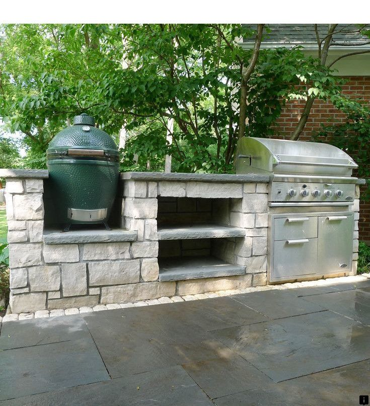 Check This Website Resource Click On The Link To Read More About Bbq Island Check Outdoor Kitchen Design Outdoor Kitchen Patio Big Green Egg Outdoor Kitchen