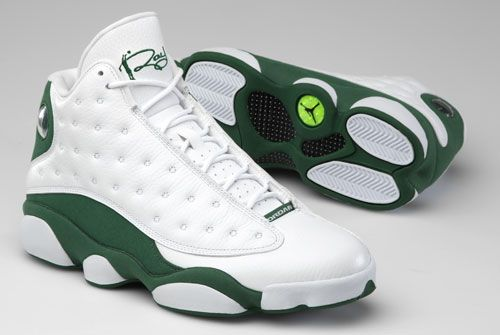 PTI: Two Different Takes On The 13 Best Air Jordan 13 Kicks • KicksOnFire.com