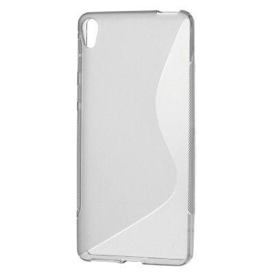 Coque Sony Xperia E5 S Design 4.99€  www.macoque.com