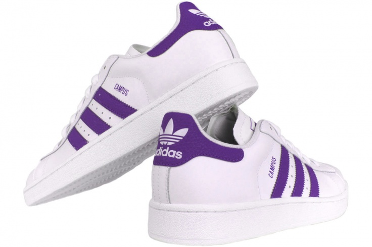adidas originals superstar purple