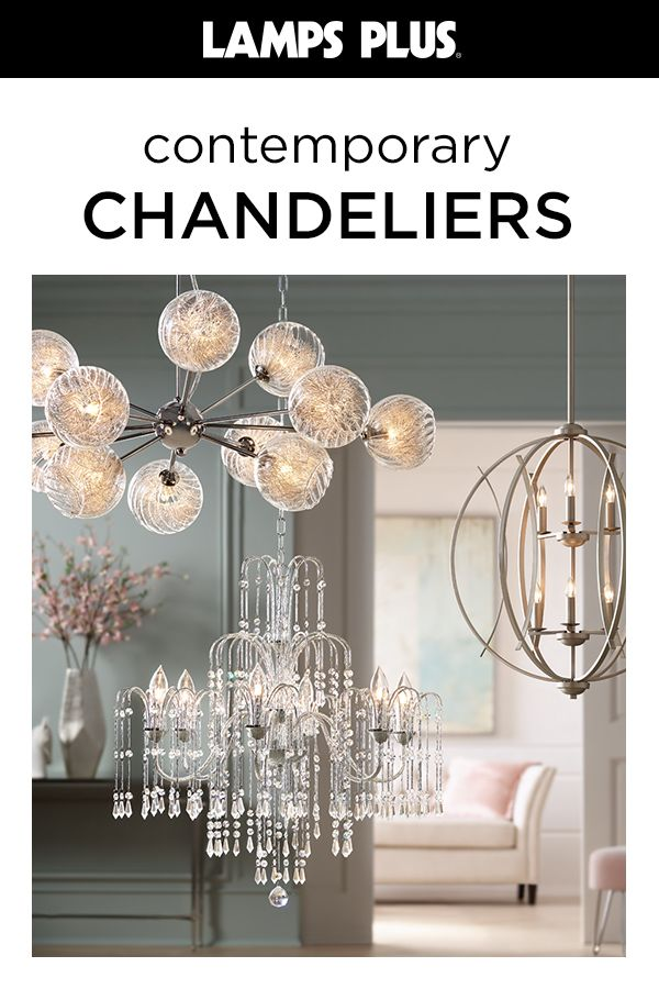 Free Shipping On Our Best Ing Chandeliers Top Brands