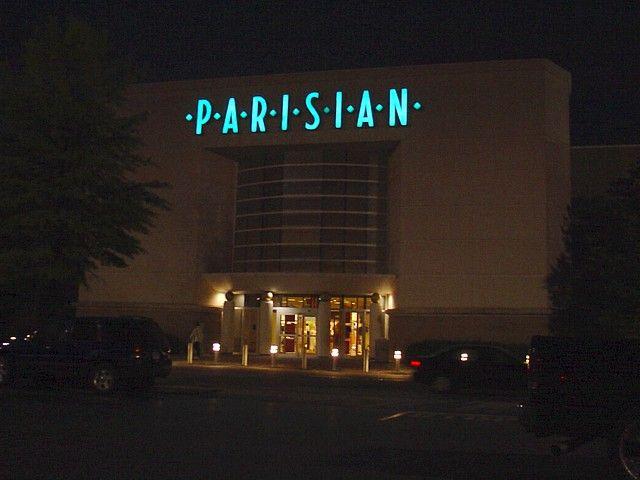 [parisian_northlake2_050406.jpg]