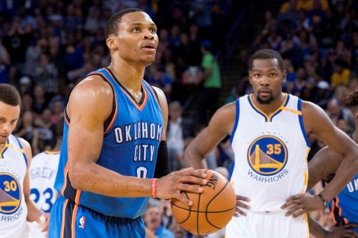 Fakta Unik Pebasket Andalan NBA