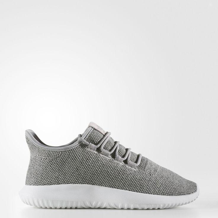 adidas - Tubular New Runner Shoes