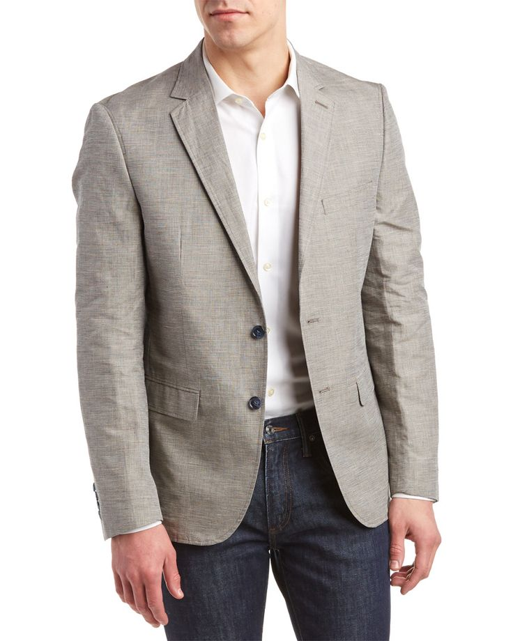 15 best Weddings Cool Suits and Sport Coats images on Pinterest ...