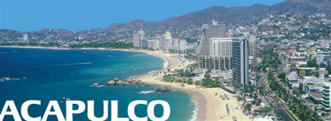 Image result for Photos, images of Acapulco, Mexico