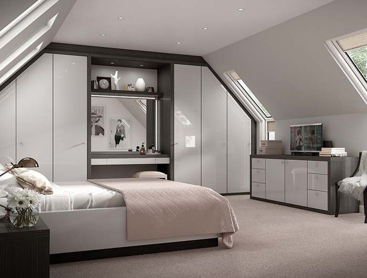 wardrobes uk fitted wardrobes fitted bedrooms black bedrooms black