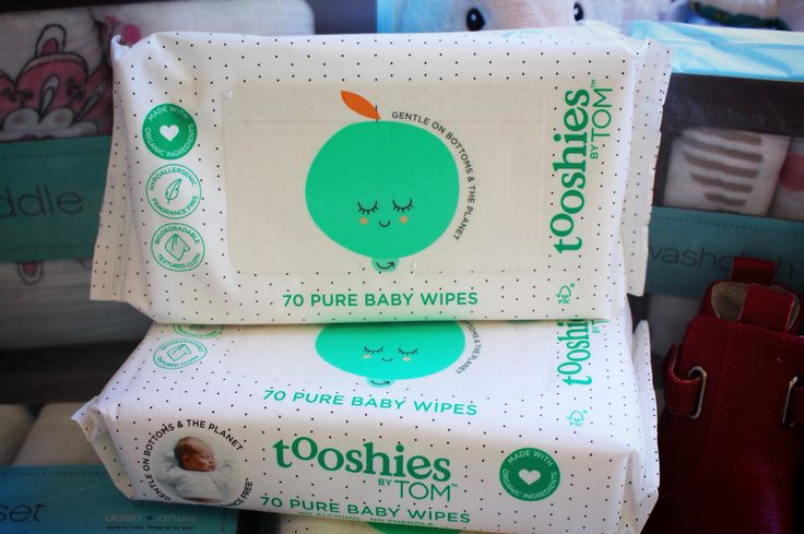 TOM ORGANICS, a simply amazing brand, it's pure dedication to the best most natural products is the best.  New to our store is the Tooshies by Tom, pure baby wipes. The safest wipes for a little babies sensitive  skin come to the Byron baby shop in Byron bay 2/1 centennial circuit  or order online www.byronbabyshop.com.au  @tomorganic @byronbabyshop @byron.bay @familyholidayhire @evolutionconcierge  www.byronbabyshop.com.au  #organicskincare #organic #organickids #organics #organiclife…