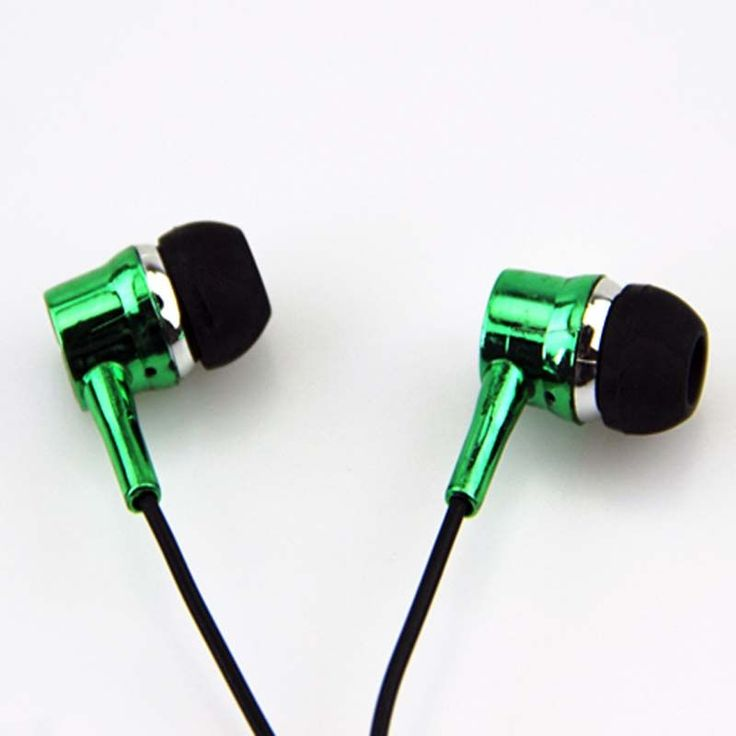 For xiaomi 3.5mm mobile phone headset with microphone ear fat line music explosion earphone earplug noodles - http://smartphonesaccessories.org/?product=for-xiaomi-3-5mm-mobile-phone-headset-with-microphone-ear-fat-line-music-explosion-earphone-earplug-noodles
