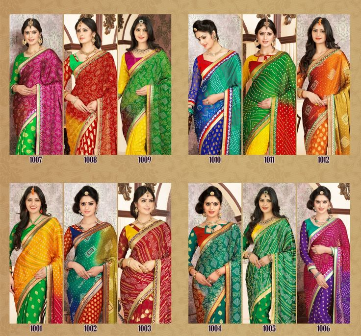 If you want to purchase these sarees  Contact us on +91 93775 77785 OR visit us @ www.rekhamaniyar.in