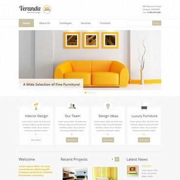 Best 25+ Furniture Websites Ideas On Pinterest | Living Room Decor Photos,  DIY Furniture Table And Laplace Table