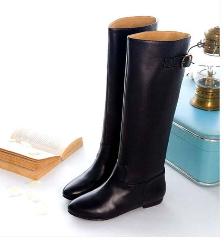 psscute.com womens designer boots (03) #womensboots