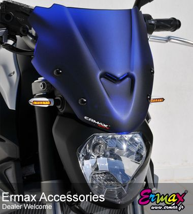 Motorcycle Helmets, Jackets, Riding Gear, Parts & Accessories. official Distributor for Ermax, Rizoma, Evotech Performance In Vancouver, BC, Canada    Motostarz.com