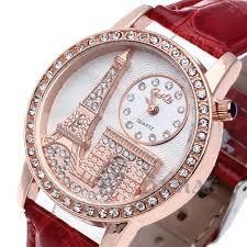 Resultado de imagen para relojes de mujer
