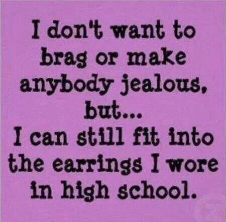 It's true  ..