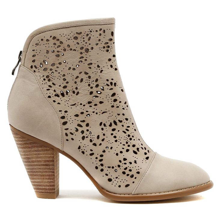 VIZZY | Cinori Shoes - Free Delivery & Returns within Australia