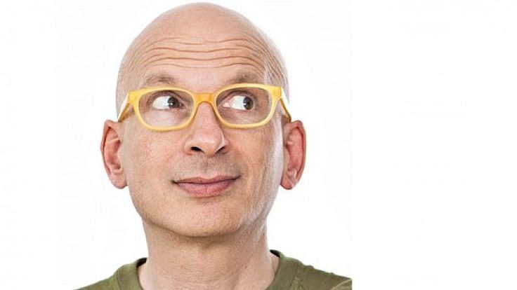 5 Unconventional Ways to Learn from Seth Godin by Dave -  Seth Godin likes to remind us of that if creating change/leading a tribe/trying things that might not work were easyeveryone would do it. Its value is derived from itsrarity.  It turns out learning follows the same analogy. Read the textbook and youll probably forget a majority of the information like everyone else. Apply the information to a new context and in a novel way? You might learn 2x more thats 3x more valuable. Or maybe not…