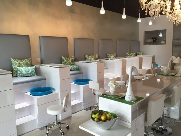 An upscale Nail Bar specializing in full body waxing, microdermabrasion, peels, threading and eyelashes. | Yelp