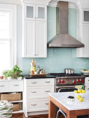 kitchen backsplash ideas kitchen backsplash ideas better homes and gardens - Better Homes And Gardens Kitchen Ideas