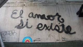 Amar y envejecer - Las Pastillas del Abuelo, via YouTube.