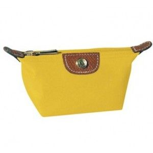 Longchamp Le Pliage S Purse Online Yellow : Longchamp Outlet, Welcome to authentic longchamp outlet store online.Fashional and cheap longchamp bags on sale.