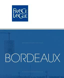現在BLSはfrance-langueグループのひとつとして、高品質フランス語教育なりました。ボルドーのあるBLSでは少数人数制で会話中心の授業を行っています。週20レッスンの一般コースのほか商業フランス語コース、DELF1準備コースがあります。また6~9月にはボルドーならではのおすすめコース、ボルドーワインコース(1週間)も開講しています。1クラスの人数は8~14人。