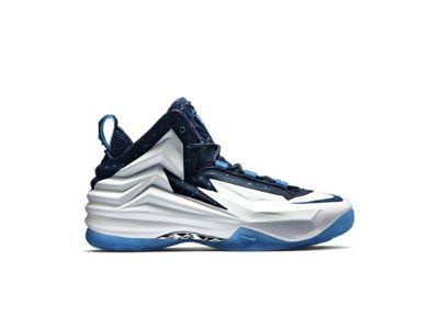 Nike Chuck Posite Men's Shoe