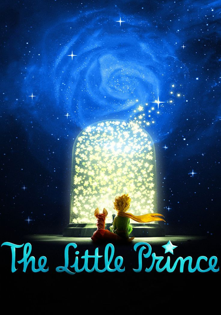 7 Best The Little Prince Images On Pinterest The Petit Prince Fox