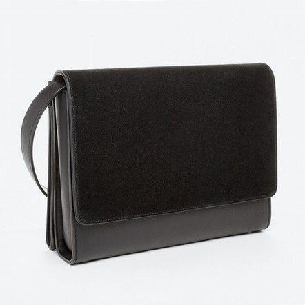 Everlane crossbody bag