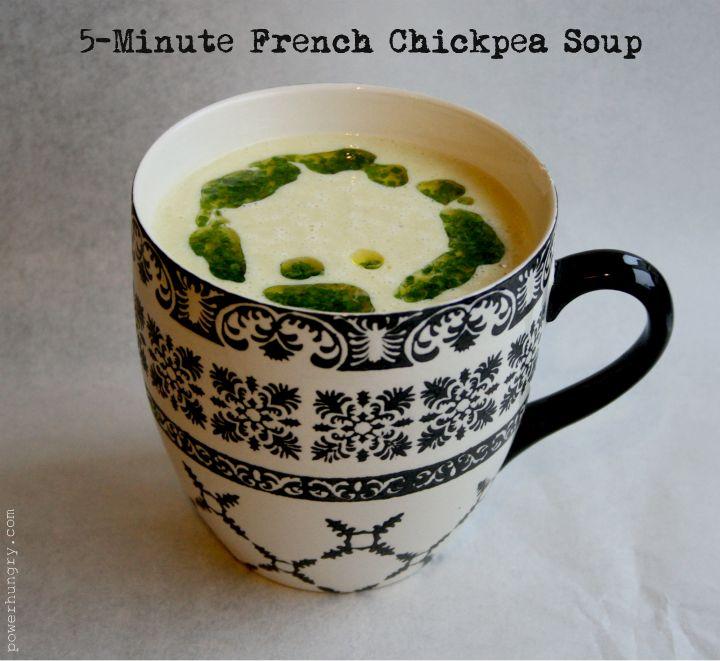 59 best Chickpea Flour Recipes (Gluten-Free--many grain ...