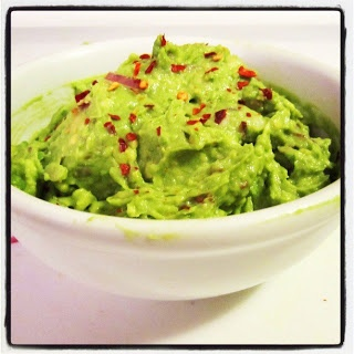 Keto friendly guac | Keto / Paleo Recipes | Pinterest | Keto, Low carb and Guacamole recipe