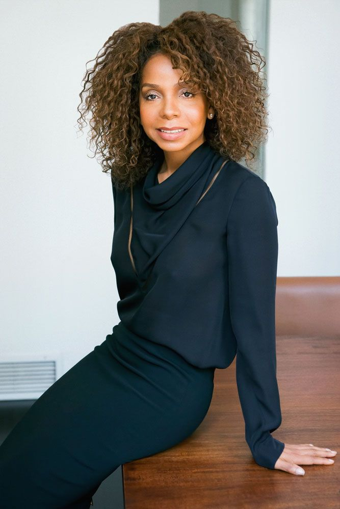 How to Break into Fashion With Luxury Retail Consultant June Haynes | Fashion Bomb daily
