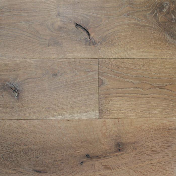 Best 25 Wide Plank Flooring ideas on Pinterest Wide plank wood