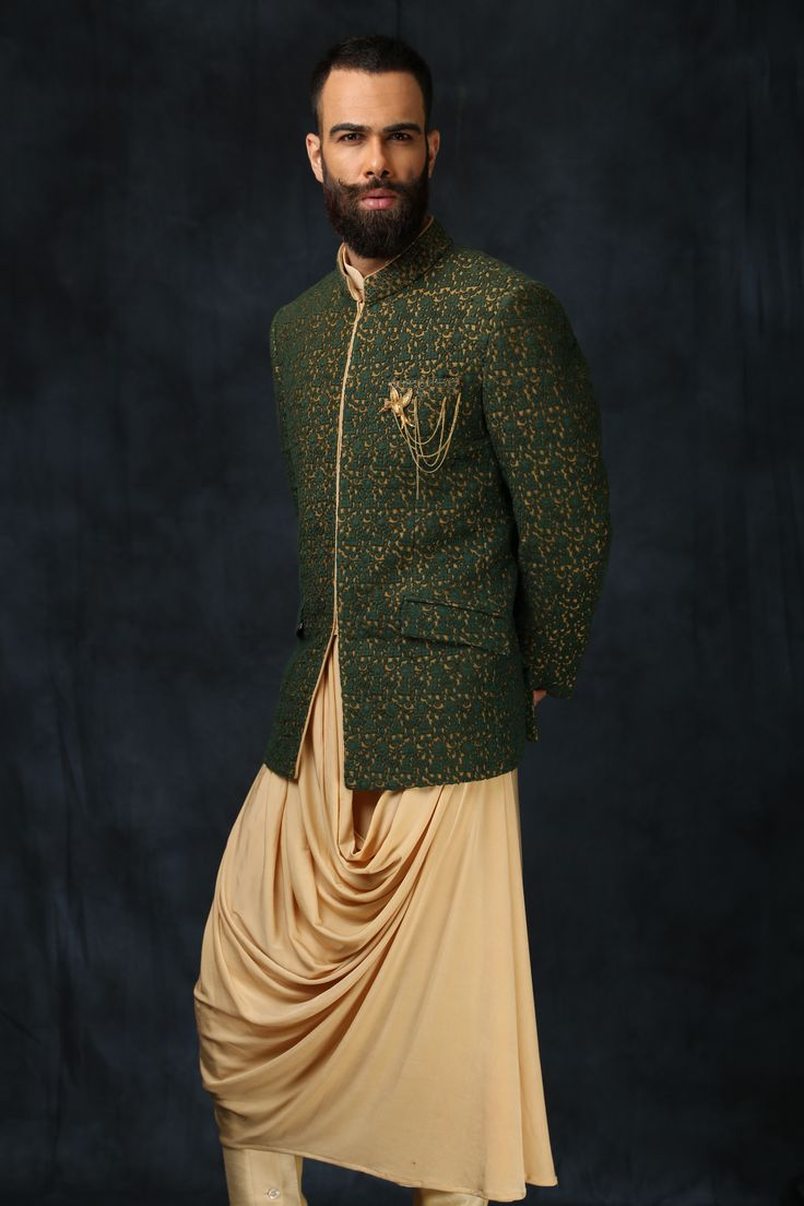 Best Menus Indian Wedding Outfits Images On Pinterest Men Cool