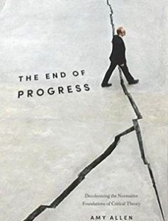 The End of Progress free download by Amy Allen ISBN: 9780231173247 with BooksBob. Fast and free eBooks download.  The post The End of Progress Free Download appeared first on Booksbob.com.