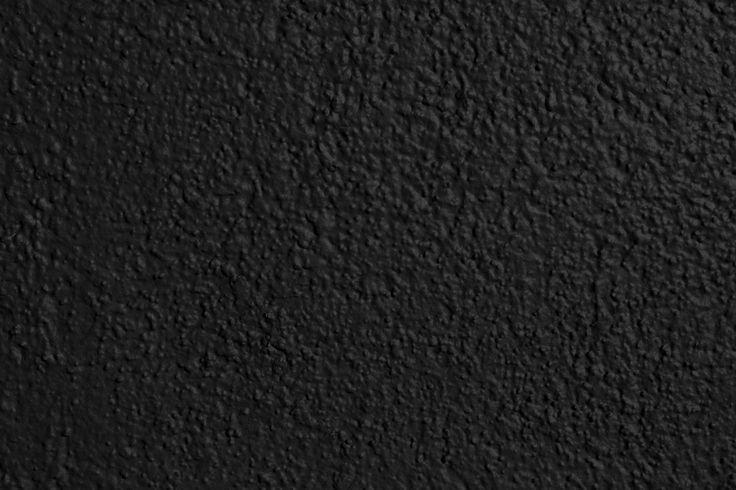 Black Stone Texture Wallpaper