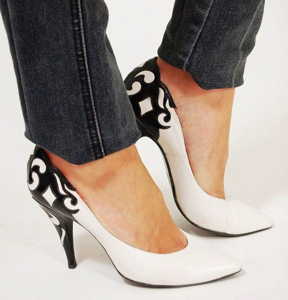 These I want...