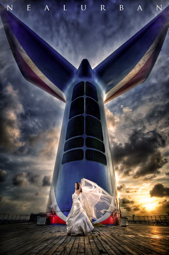 71 best Cruise Wedding Photography images on Pinterest   Cruise ...