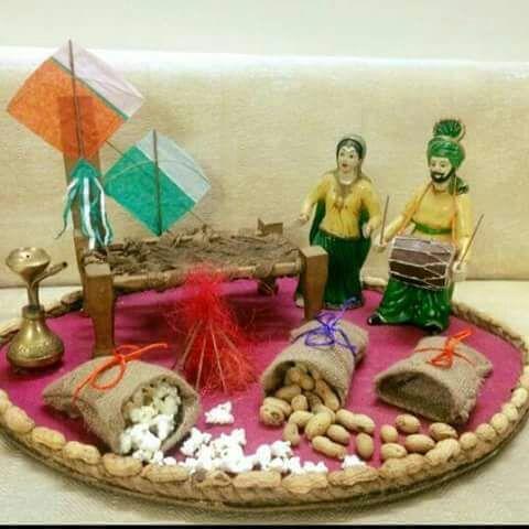 #bulksmsapp #bulksms_software #software #Wishes #Happy #Makar_Sankranti #kite_festival #india