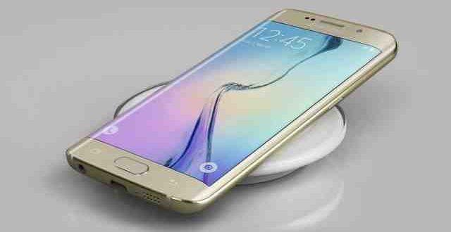 quanto costa cambiare display iphone 4