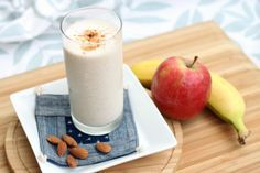 7 Healthy Banana Juice Recipes for Starting Every Day Like a Pro