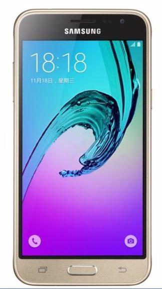 Die neue Samsung Galaxy J-Reihe der Südkoreaner wird nun um das Samsung Galaxy J3 erweitert, das Smartphone wurde jetzt in China vorgestellt  http://www.androidicecreamsandwich.de/samsung-galaxy-j3-offiziell-vorgestellt-454962/  #samsunggalaxyj3   #galaxyj3   #samsunggalaxy   #samsung   #smartphone   #smartphones   #android   #androidsmartphone