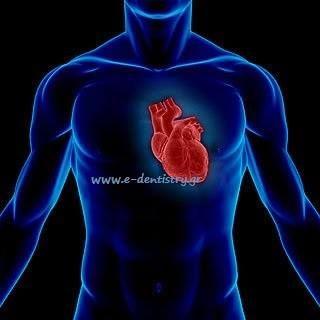 Ο καθαρισμός των δοντιών μειώνει τους καρδιακούς κινδύνους   Σύμφωνα με μια ερευνητική μελέτη, έχει βρεθεί ότι οι ασθενείς που έχουν υγιή ούλα και όσοι κάνουν επαγγελματικό καθαρισμό δοντιών έχουν χαμηλή συχνότητα εμφάνισης διαφόρων καρδιαγγειακών διαταραχών, όπως η καρδιακή προσβολή και εγκεφαλικό επεισόδιο.  Με τον οδοντικό καθαρισμό, οι καταθέσεις πλάκας και πέτρας απομακρύνονται από τα δόντια... Δείτε περισσότερα