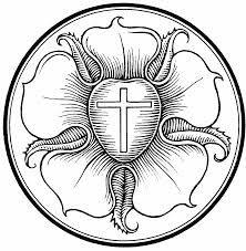 Afbeeldingsresultaat voor holy spirit
