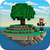 #9: Skyblock Survival Mini Game - Multiplayer minecraft style edition http://ift.tt/2cmJ2tB https://youtu.be/3A2NV6jAuzc
