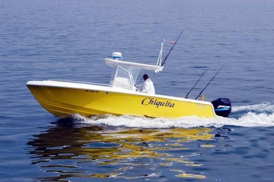 17 best images about blue fin boats on pinterest it is for Blue fin fish