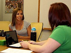 Nursing programs require applicants to go through an entrance interview. Let's look at 10 nursing school interview questions and provide sample best answers.