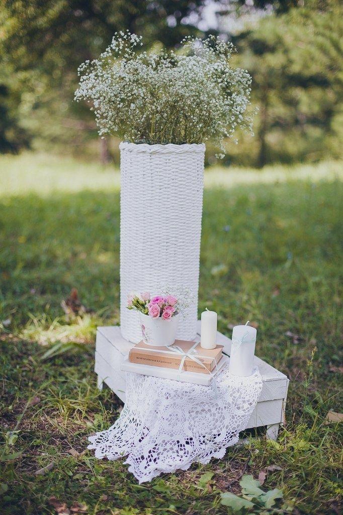 """Свадьба в стиле """"Шебби Шик""""   842 Фото идеи   Страница 7"""